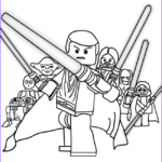 Star Wars Adult Coloring Pages Luxury Images Star Wars Free Printable Coloring Pages For Adults & Kids