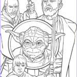 Star Wars Adult Coloring Pages Luxury Photos 50 Top Star Wars Coloring Pages Line Free