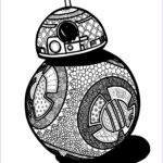 Star Wars Adult Coloring Pages New Gallery Pin By Sabrina Doner On Coloring Pages Pinterest