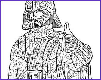 star wars coloring page millenium falcon
