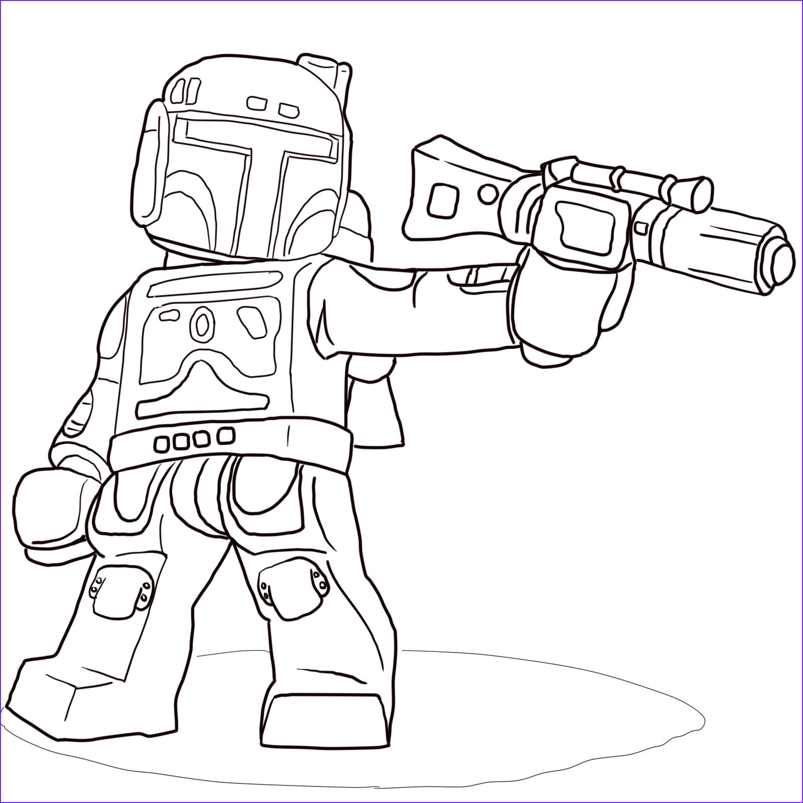 Star Wars Characters Coloring Pages Beautiful Photos Lego Coloring Pages with Characters Chima Ninjago City