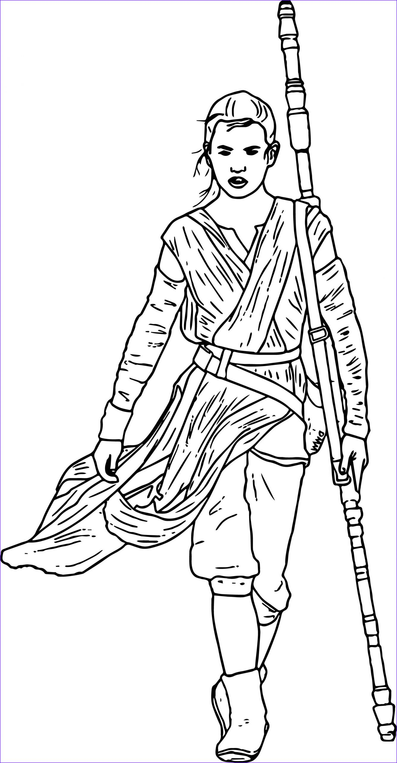 Star Wars Characters Coloring Pages Beautiful Photos Star Wars Characters Coloring Pages Gallery