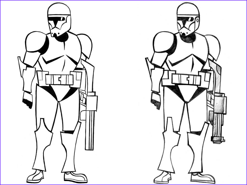 Star Wars Characters Coloring Pages Best Of Photos Free Printable Star Wars Coloring Pages Free Printable