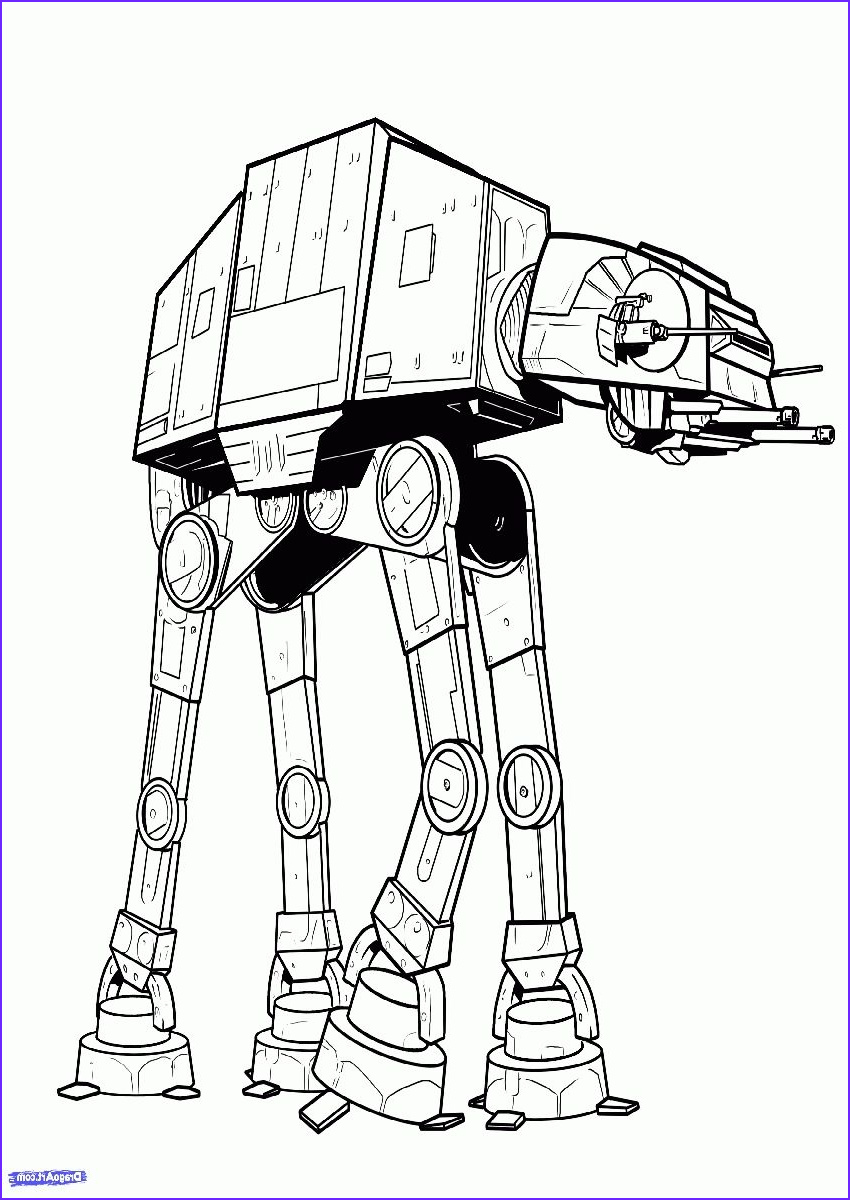 Star Wars Characters Coloring Pages Cool Collection Free Coloring Pages Of Jabba the Hut Lego