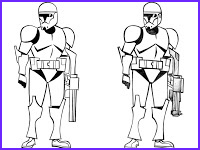 Star Wars Characters Coloring Pages New Photos Free Printable Star Wars Coloring Pages Free Printable