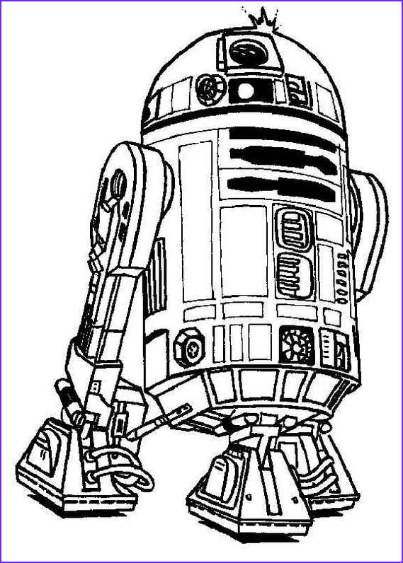 Star Wars Coloring Pages Beautiful Gallery Star Wars Coloring Pages 2018 Dr Odd