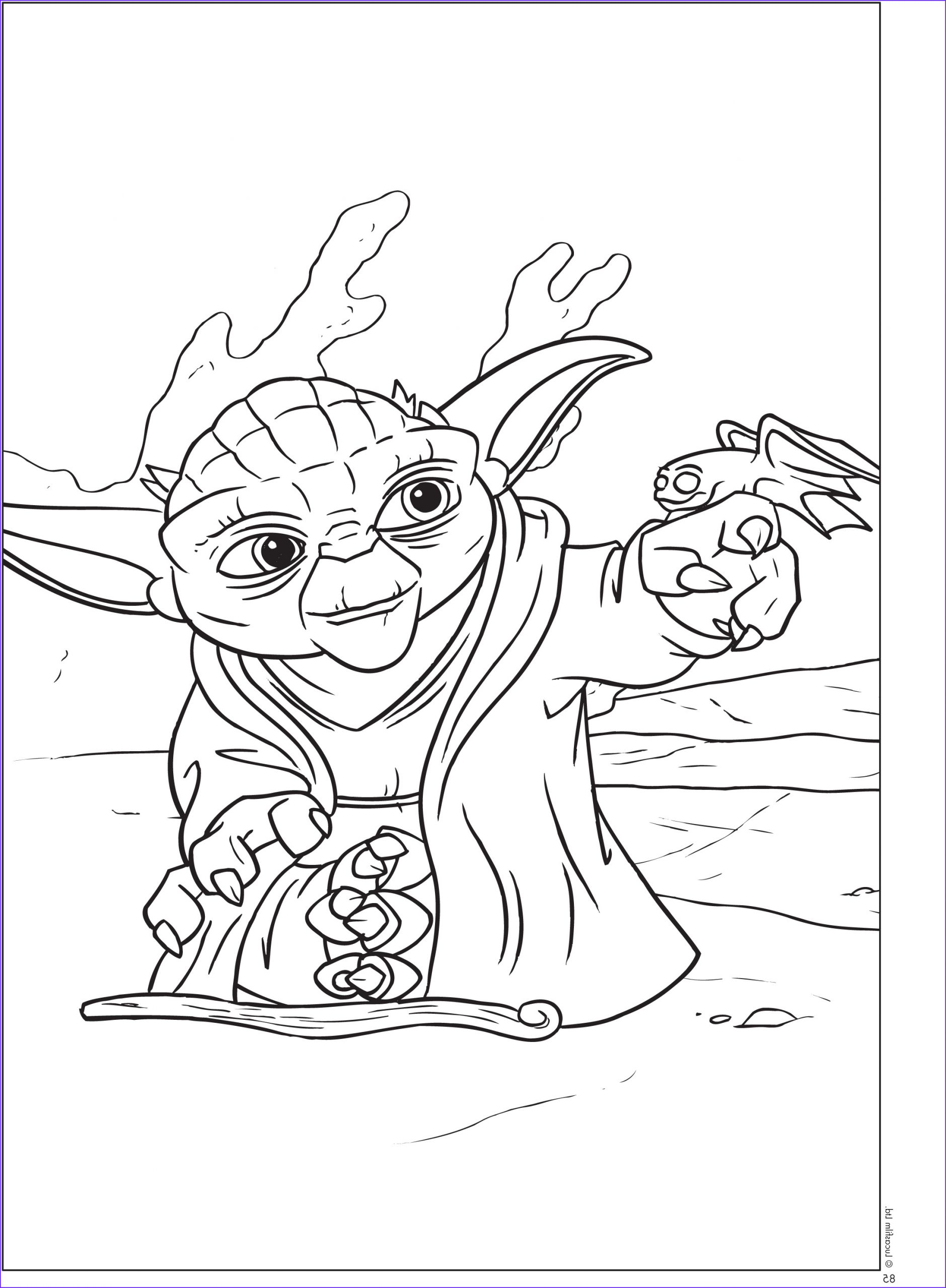 Star Wars Coloring Pages Beautiful Image Free Printable Star Wars Coloring Sheets Queen Of Free