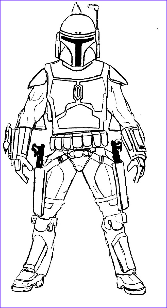 Star Wars Coloring Pages Beautiful Images Star Wars Coloring Pages and Book