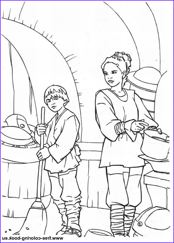 Star Wars Coloring Pages Cool Photos Coloring Pages Star Wars Page 1 Printable Coloring