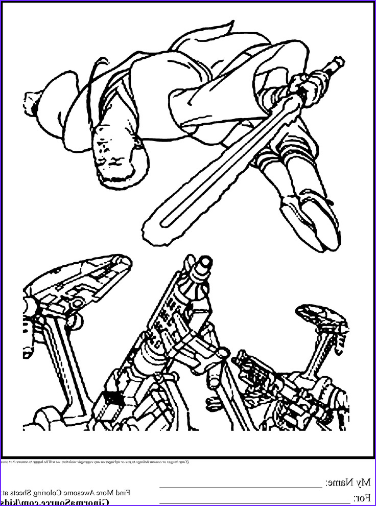 Star Wars Coloring Pages Elegant Photography 22 Best Images About Coloring Pages On Pinterest