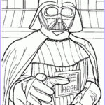 Star Wars Coloring Pages for Kids Inspirational Photography Free Printable Star Wars Coloring Pages Free Printable