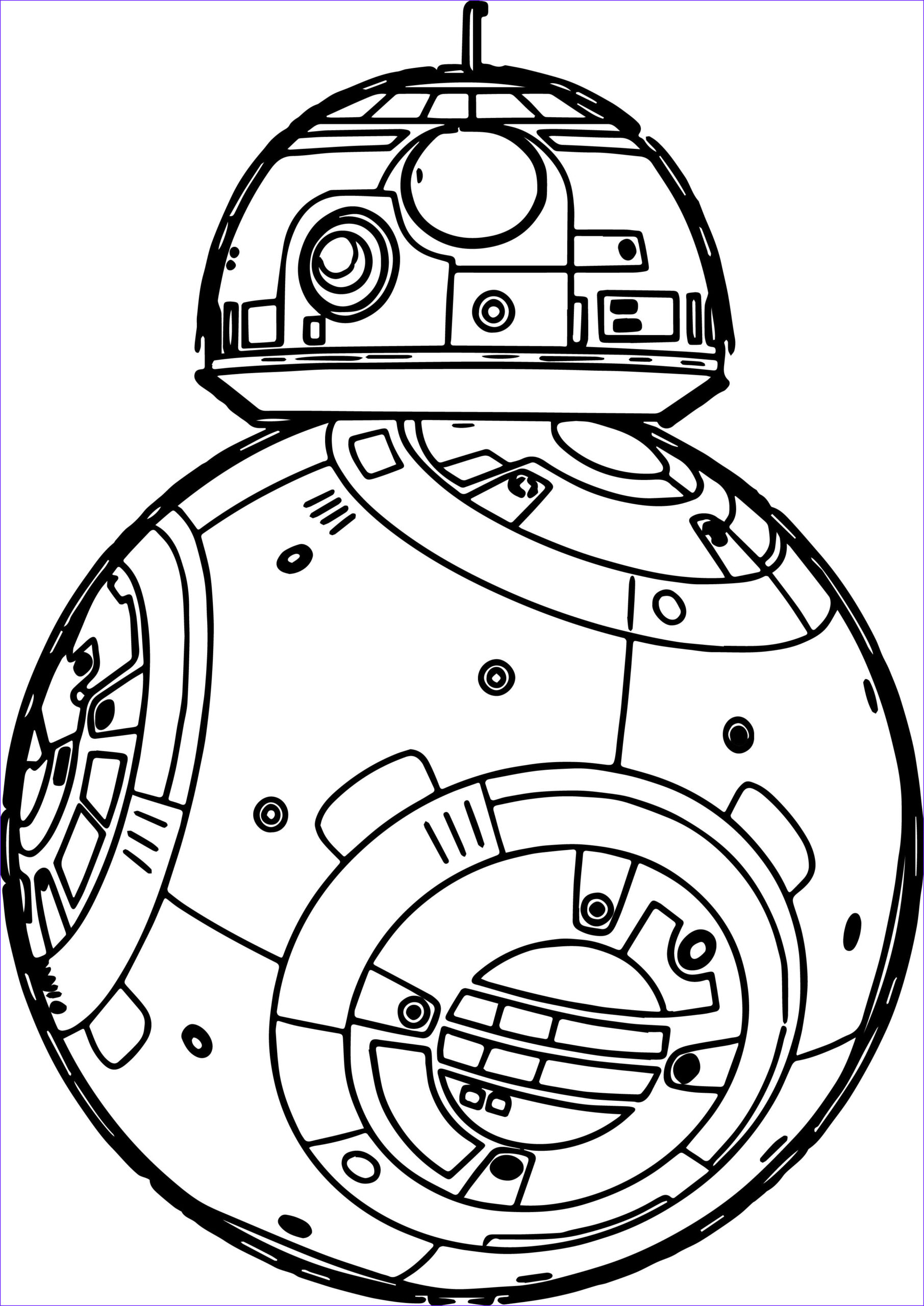 Star Wars Coloring Pages Free Beautiful Photos Star Wars the force Awakens Coloring Pages