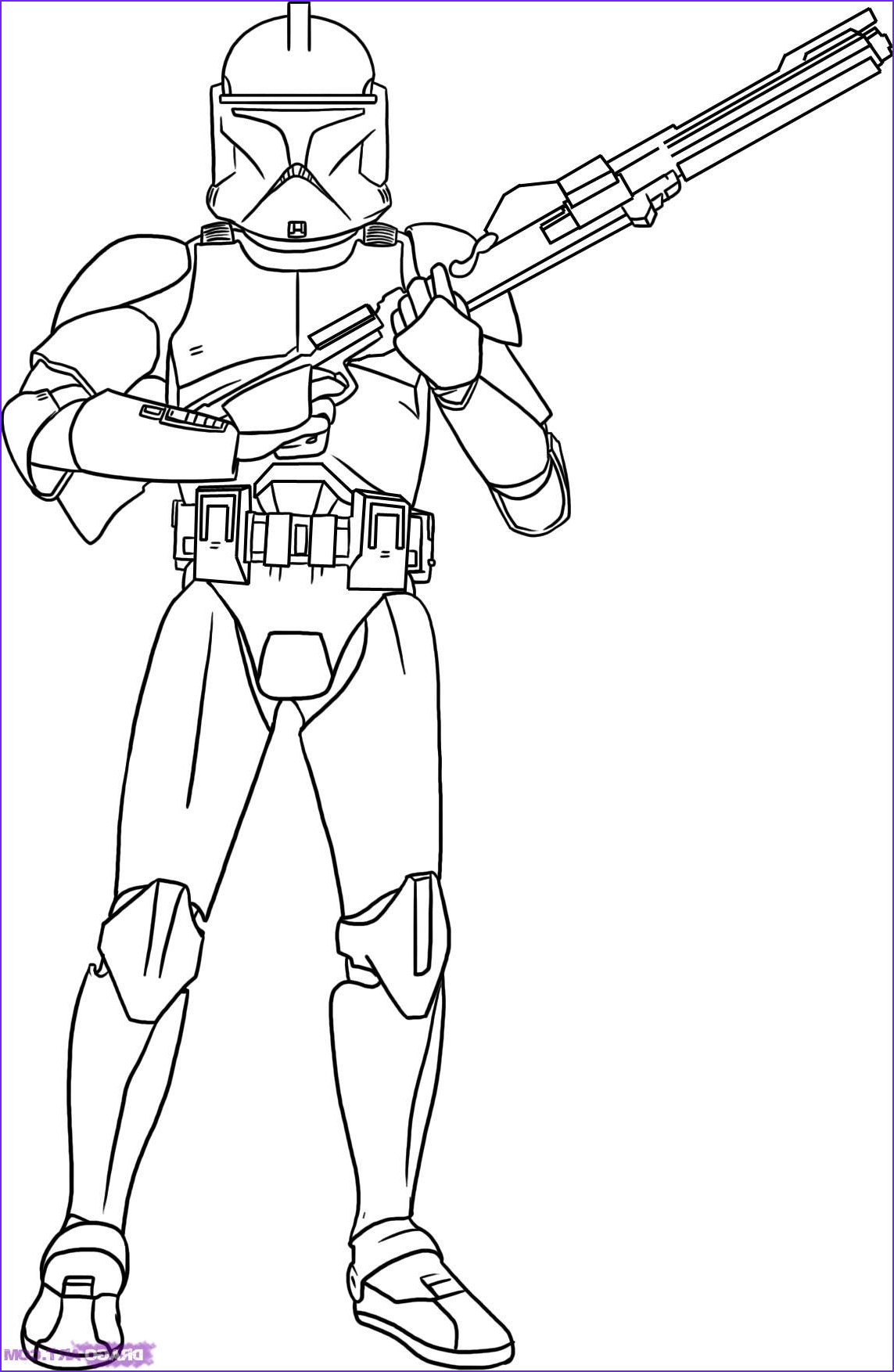 Star Wars Coloring Pages Free Inspirational Photography Star Wars Coloring Pages Free Printable Star Wars