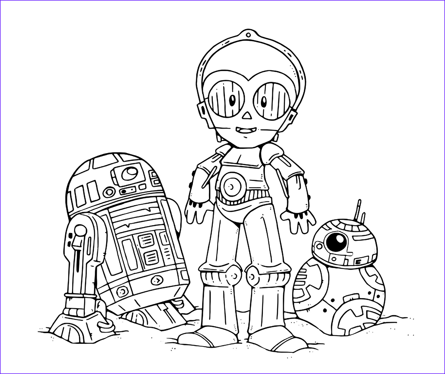 Star Wars Coloring Pages Luxury Collection Cute Coloring Pages Best Coloring Pages for Kids
