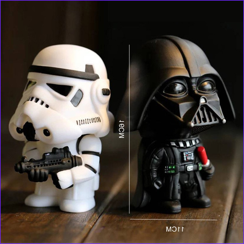 Star Wars Coloring Posters Beautiful Collection 1pcs Vintage Star Wars Poster Moneybox Black and White
