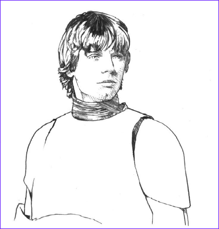 Star Wars Coloring Posters Beautiful Photos Luke Skywalker Coloring Pages Google Search
