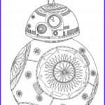 Star Wars Coloring Posters Beautiful Photos Movies Coloring Pages for Adults