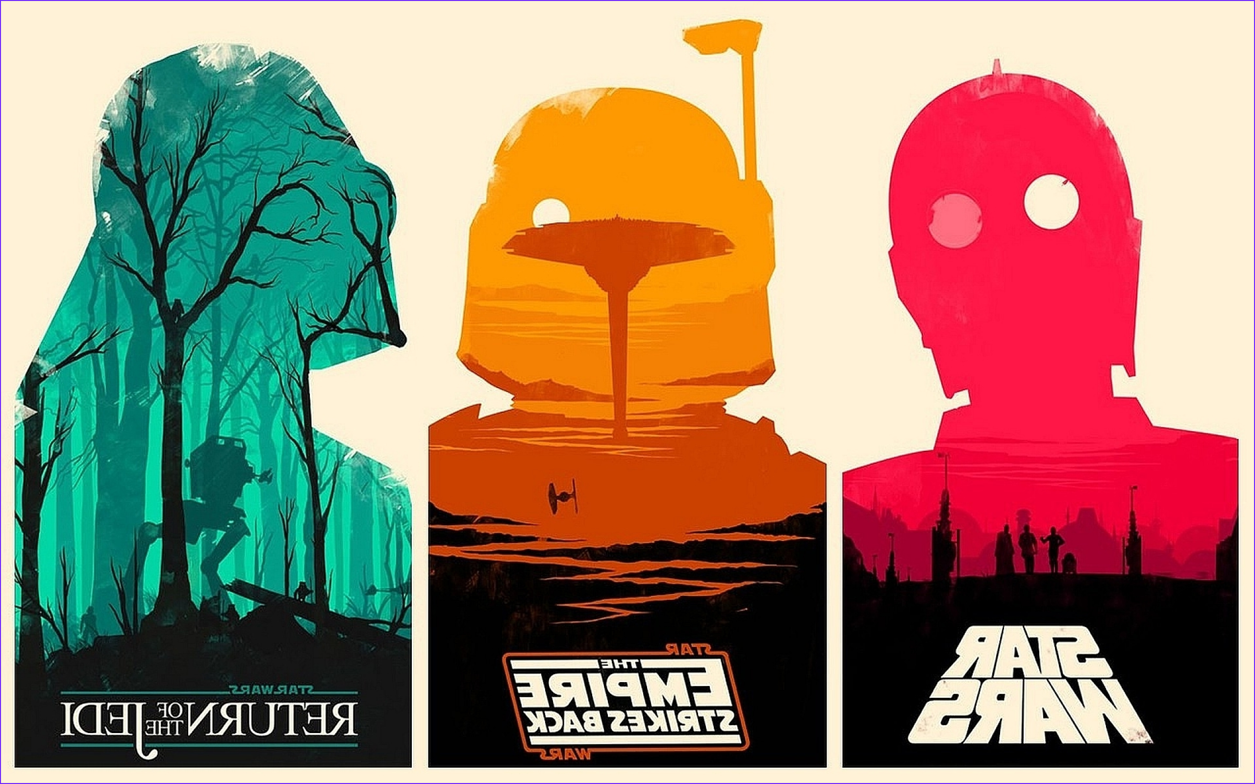 Star Wars Coloring Posters Best Of Image Maybe It's Time to Invest In the Alternative Movie Poster