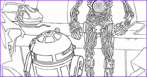 Star Wars Coloring Posters Cool Photos Star Trek Coloring Pages