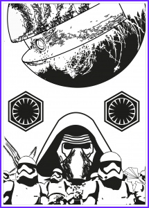 Star Wars Coloring Posters Elegant Stock Movies Coloring Pages for Adults