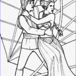 Star Wars Free Coloring Pages Awesome Photos Coloring Pages Star Wars Free Printable Coloring Pages