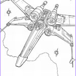 Star Wars Free Coloring Pages Beautiful Gallery Coloring Pages Star Wars Page 3 Printable Coloring