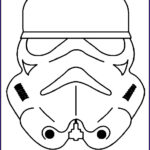 Star Wars Free Coloring Pages Elegant Photography Star Wars Colouring Pages Stormtroopers Mask