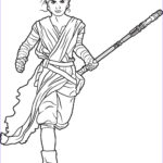 Star Wars The Force Awakens Coloring Pages Awesome Images Polkadots On Parade Star Wars The Force Awakens Coloring