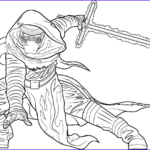 Star Wars The Force Awakens Coloring Pages Awesome Photos Polkadots On Parade Star Wars The Force Awakens Coloring