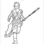 Star Wars The Force Awakens Coloring Pages Awesome Photos Star Wars Coloring Pages The Force Awakens Coloring Pages