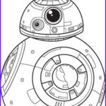 Star Wars The Force Awakens Coloring Pages Beautiful Collection Star Wars Coloring Silhouette Google Search
