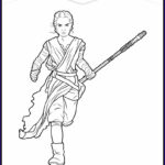 Star Wars The Force Awakens Coloring Pages Beautiful Image 8 Free Star Wars The Force Awakens Coloring Sheets