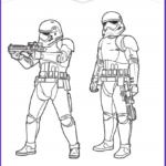 Star Wars The Force Awakens Coloring Pages Beautiful Image Free Star Wars The Force Awakens Coloring Pages And