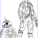 Star Wars The Force Awakens Coloring Pages Beautiful Photos Star Wars The Force Awakens Kleurplaten