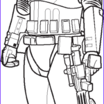 Star Wars The Force Awakens Coloring Pages Best Of Gallery Polkadots On Parade Star Wars The Force Awakens Coloring