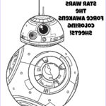 Star Wars The Force Awakens Coloring Pages Best Of Image Star Wars Coloring Pages The Force Awakens Coloring Pages