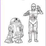 Star Wars The Force Awakens Coloring Pages Best Of Stock Star Wars The Force Awakens Coloring Pages And Activity