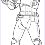 Star Wars The Force Awakens Coloring Pages Cool Gallery Polkadots On Parade Star Wars The Force Awakens Coloring