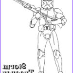 Star Wars The Force Awakens Coloring Pages Cool Photos Star Wars The Force Awakens Coloring Sheets