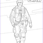 Star Wars the force Awakens Coloring Pages Elegant Gallery 32 Best Images About Coloring Star Wars On Pinterest