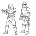 Star Wars The Force Awakens Coloring Pages New Collection Star Wars Coloring Pages The Force Awakens Coloring Pages