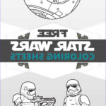 Star Wars The Force Awakens Coloring Pages New Gallery Star Wars Coloring Pages The Force Awakens Coloring Pages