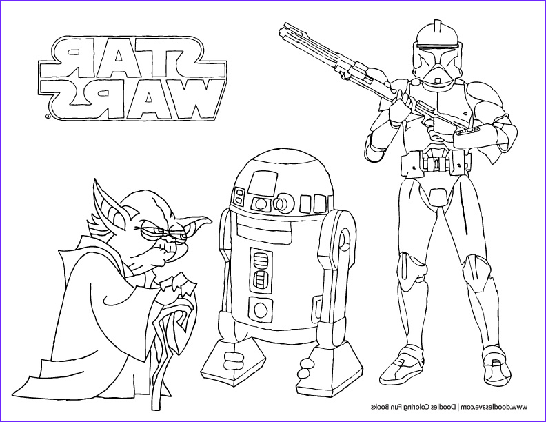 Star Wars the force Awakens Coloring Pages New Photography Star Wars the force Awakens Coloring Sheets