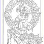 Steampunk Coloring Book Best Of Photos 16 Best Lets Color Steampunk Images On Pinterest
