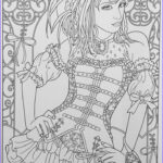 Steampunk Coloring Book Unique Image 840 Best Images About Клип арт On Pinterest
