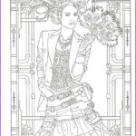 Steampunk Coloring Book Unique Photography 211 Best Images About Steampunk Stamps On Pinterest