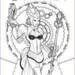 Steampunk Coloring Book Unique Photos Steampunk Coloring Pages Google Search
