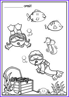 Stop Drop and Roll Coloring Page Beautiful Gallery Fire Safety Printables