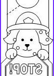 Stop Drop And Roll Coloring Page Beautiful Photography Filling Out An About Me Page For Your Kids During The Year