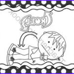 Stop Drop And Roll Coloring Page Beautiful Photos 1000 Images About Fire Department On Pinterest